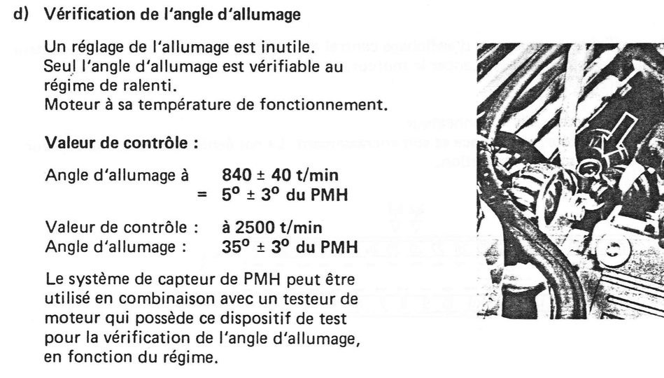 tuto acheter identification 944 turbo page 1 forum. Black Bedroom Furniture Sets. Home Design Ideas